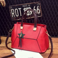 TTP107 Red