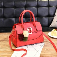 TTP121 Red