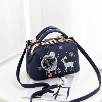 TTP171 Dark Blue