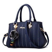 TTP216 Dark Blue