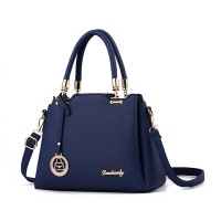 TTP225 Dark Blue