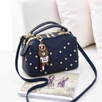TTP226 Dark Blue