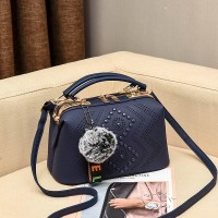 TTP231 Dark Blue