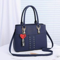 TTP247 Dark Blue