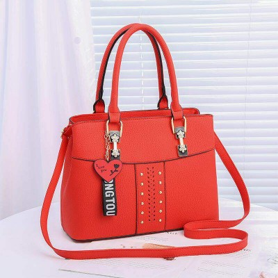 TTP247 Red