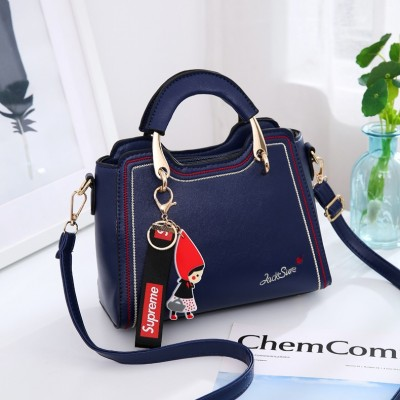 TTP258 Dark Blue