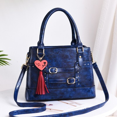TTP259 Dark Blue