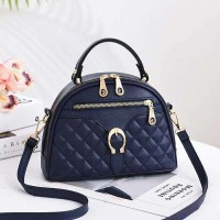 TTP275 Dark Blue