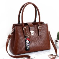 TTP277 Dark Brown