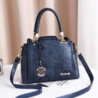 TTP291 Dark Blue