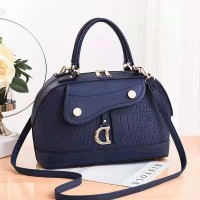 TTP318 Dark Blue